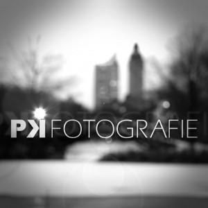 PK|Fotografie