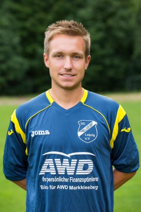 Manuel Schnabel