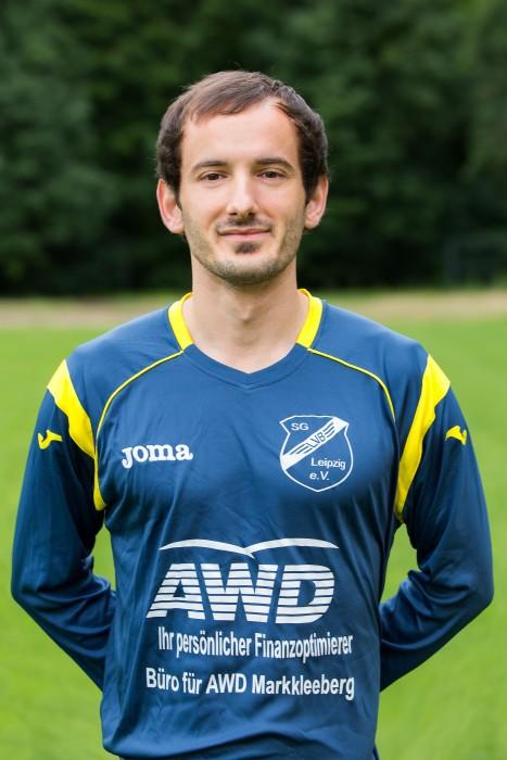 Ferdinand Gruner