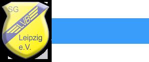 SG LVB e.V. – Abteilung Fußball