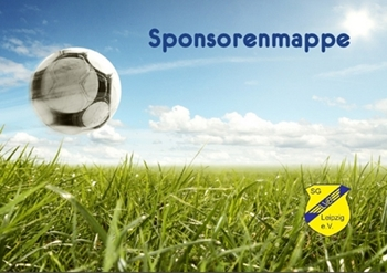 sponsorenmappe_bild_klein2