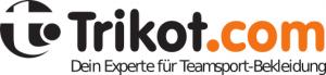 Trikot.com Logo
