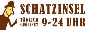 Schild_03_2_klein