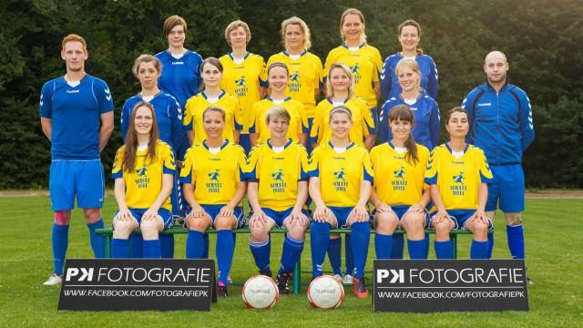Team_Frauen_II