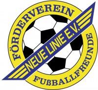 foerderverein-e1374844016395