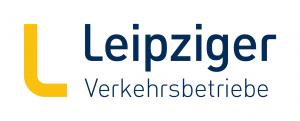 LVB_sponsor