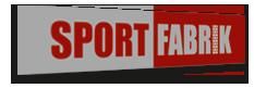 Sportfabrik