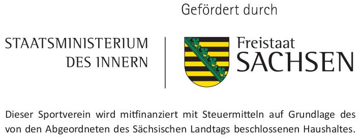 Gefoerdert durch Freistaat Sachsen